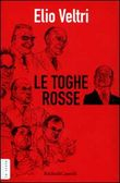 Le toghe rosse