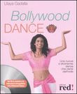 Bollywood Dance