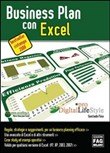 business plan con excel 2...