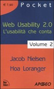 Web Usability 2.0. Vol. 2