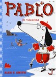 Pablo in vacanza