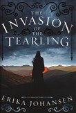 the invasion of the tearl...