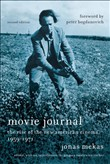 movie journal