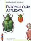 entomologia applicata. vo...