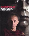 Nespolo cinema. Time after time