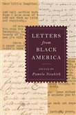 letters from black americ...