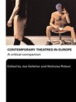 contemporary theatres in ...