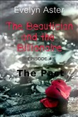 The Beautician and the Billionaire Episode 4: The Past