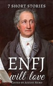 7 short stories that enfj...