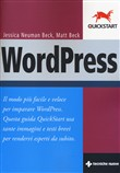 Wordpress. Quickstart