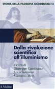 Storia della filosofia occidentale Vol. 3