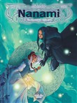 Nanami - Tome 3 - The Invisible Kingdom