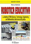 robotica educativa. la di...