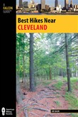 best hikes near cleveland