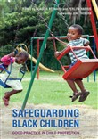 safeguarding black childr...