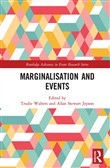Marginalisation and Events