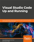 Developing Multi-Platform Apps with Visual Studio Code