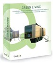 Green living. Ediz. multilingue