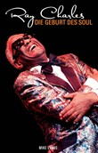 ray charles: the birth of...