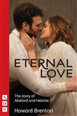Eternal Love (NHB Modern Plays)
