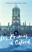 Les Frimas d'Oxford