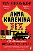 The Anna Karenina Fix