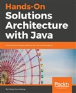 Hands-On Solutions Architecture with Java