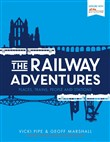 The Railway Adventures