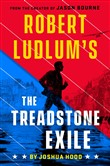 robert ludlum's the tread...