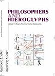 Philosophers and Hieroglyphs