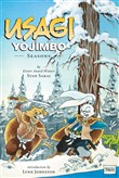 usagi yojimbo volume 11: ...