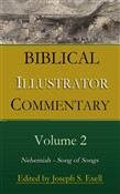Biblical Illustrator Commentary, Volume 2