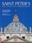 Saint Peter's. History of a monument