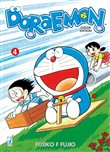 doraemon. color edition. ...