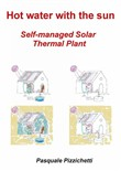 self-managed solar therma...