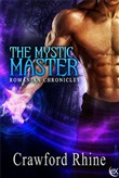The Mystic Master