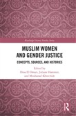 Muslim Women and Gender Justice