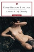 l'amante di lady chatterl...