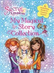 My Magical Story Collection