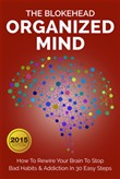 organized mind : how to r...