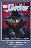 The shadow: l'astrologo di Hitler