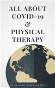 All About COVID-19 & Physical Therapy