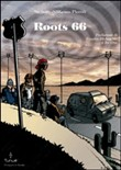 Roots 66