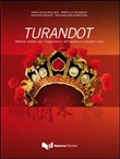 Turandot. Materiali didattici per l'insegnamento dell'italiano L2 a studenti cinesi. Con CD Audio