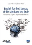 The languages of psychology