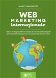 Web marketing internazionale