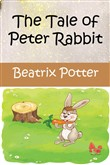 The Tale of Peter Rabbit (Picture Book)