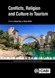 Conflicts, Religion and Culture in Tourism