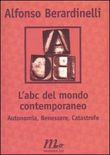 ABC del mondo contemporaneo