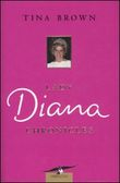 Lady Diana Chronicles